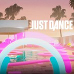 Jogos - Just Dance 2015 chega às lojas brasileiras no mesmo dia do lançamento mundial
