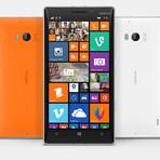Portáteis - Microsoft vai aposentar a marca Nokia