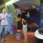 O Electrolux Design Lab apresenta soluções inovadoras para o futuro