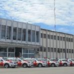 Notícias locais - POLÍCIA MILITAR DA INICIO À OPERAÇÃO SATURAÇÃO EM MIRACATU