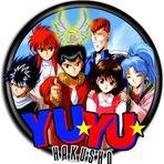 Entretenimento - CURIOSIDADES DE YU YU HAKUSHO