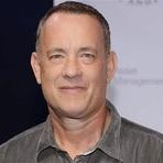 Celebridades - Tom Hanks estreia como escritor no New Yorker