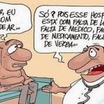Humor - Caipirinha Iniciante!!