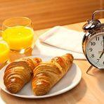 Dieta das 3 horas para você emagrecer de forma saudável