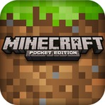 Downloads Legais - Minecraft Pocket Edition v0.10.0