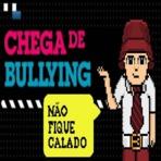 Educação - Apostilas Chega de Bullying para Crianças, Adolescentes, Pais e Educadores - PDF
