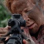 The Walking Dead: Seriado reencontra o ritmo e volta á boa fase do início.