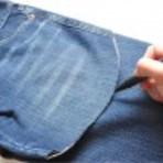Diversos - Como customizar shorts jeans e brancos