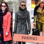 Diversos - Veja aqui, modelos de casaquinhos para o inverno 2015