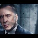 Cinema - Dying of the Light, 2014. Trailer legendado. Drama e suspense com Nicolas Cage.