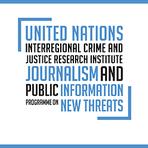Educação - Agência da ONU oferece cursos de jornalismo sobre ameaças cibernéticas e investigação de crimes ambientais