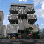 Agência de risco Moody's corta nota de crédito da Petrobras