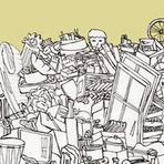 Softwares - Não caia na acumulação digital compulsiva