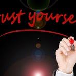 Libertando o Passando e Restabelecendo a Confiança