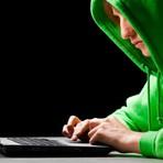 Segurança - 7 Dicas importantes para se proteger de intrusos na Internet