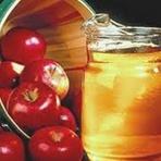Vinagre De Maçã Emagrece Realmente? Conheça Seus Beneficios