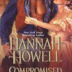 Dica de Livro: O Mestiço e a Pomba - Hannah Howell