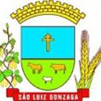 Apostila Concurso Prefeitura Municipal de São Luiz Gonzaga - RS