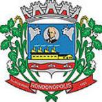 Apostila Concurso Câmara Municipal de Rondonópolis - MT