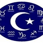 Diversos - Características dos signos sagitário, capricórnio, aquário e peixes do horóscopo