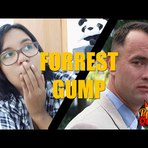 Forrest Gump - Pipoca Quente: Clássicos! #5 - Anne Cortese