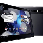 Tutoriais - Como eu faço para desbloquear um tablet ?