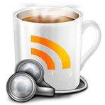 Podcasts - #DiadoPodcast – Conheça a história da mídia podcast
