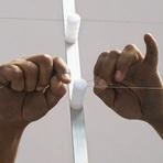 Segurança - A cerca elétrica com disparos falsos, saiba quando acionar a manutenção.