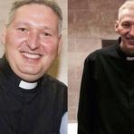 """Padre Marcelo Rossi diz: """"nunca vote em um religioso"""" em entrevista para o site terra"""