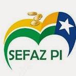 Apostila DIGITAL Concurso SEFAZ-PI 2014/2015