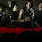 The Walking Dead: 5 Temporada chega e detona de vez a má fase do seriado.