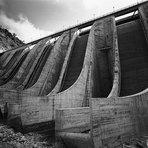 Fotos - Indústria, design, publicidade, arquitetura e arte nas fotografias de Hans Gunter Flieg