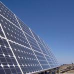 Cursos de projetos de energia solar acontece no Rio de Janeiro