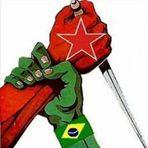 Violência - Em ao menos um aspecto o PT já conseguiu nos transformar na Venezuela.