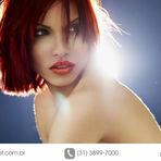 Cortes de cabelo para 2015 - conheça as tendências para o próximo ano