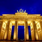 Turismo - Curiosidades da Alemanha