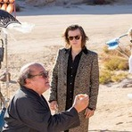 "Quarta Prévia do Clipe ""Steal My Girl"" do One Direction"