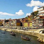 Turismo - Curiosidades sobre Portugal… você sabia?