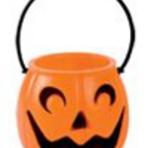 Entretenimento - Dicas de Lembrancinhas de Halloween