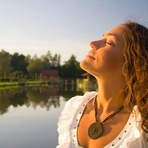Auto-ajuda - Venha Refletir sobre Suas Atitudes Diárias