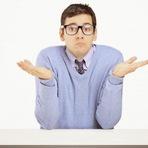 Curiosidades - Paradoxo de Fredkin: por que você perde tanto tempo com decisões banais?