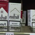 """Saúde - Dividir casa com fumante é """"como viver em Pequim"""", diz estudo"""