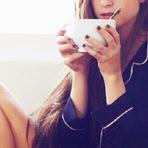 10 maneiras de perder peso sem esforço
