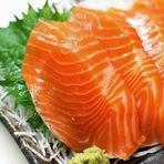 Saúde - Por que comer peixe é tão importante