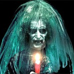 Cinema - Sobrenatural: Capítulo 3 (Insidious: Chapter 3, 2015). Teaser trailer legendado. Terror. Sinopse, fotos, elenco...