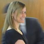 Lei Maria da Penha, 8 anos depois: um balanço