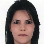 Utilidade Pública - Escrivã acusada de desviar mais de R$ 650 mil é condenada a 14 anos de prisão