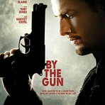 Cinema - By the Gun, 2014. Trailer legendado. Drama, crime e suspense com Ben Barnes e Leighton Meester. Sinopse, pôster...