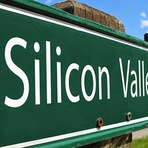 Insônia: Culpa do Silicon Valley
