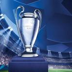 Resumo da Terça-Feira UEFA Champions League – 22/10/2014